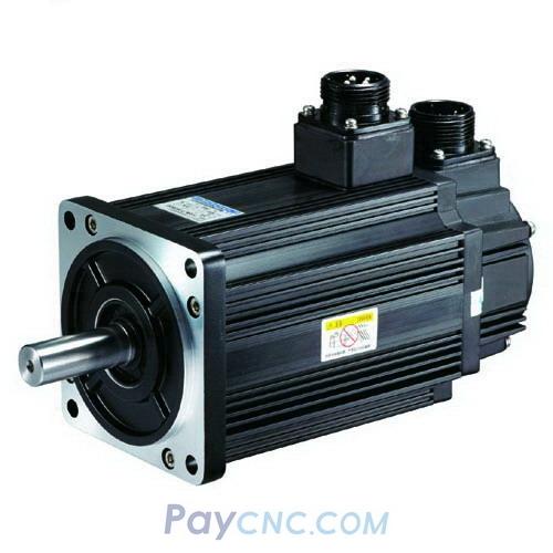 130sjt m100b a2 ac servo motor for Nc division of motor vehicles driving log