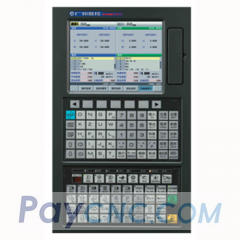 GSK 980TTC-V Dual Channel Turning CNC Controller