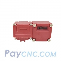 FANUC Lock Head A55L-0001-0285