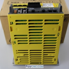 Power supply modul A06B-6110-H011 Fanuc