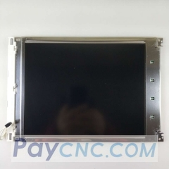 SP24V001 LCD Display HITACHI MADE IN TAIWAN